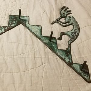 Other - Coat hanger/ purse